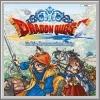 Komplettlösungen zu Dragon Quest: Die Reise des verwunschenen Königs
