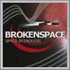 Alle Infos zu Broken Space (MMOG,PC)