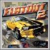 Alle Infos zu FlatOut 2 (PC,PlayStation2,XBox)