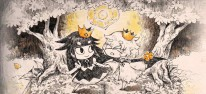 The Liar Princess And The Blind Prince: Aktuelle Einblicke in das malerische Action-Adventure