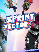 Alle Infos zu Sprint Vector (HTCVive,OculusRift,PlayStationVR,VirtualReality)