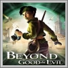 Alle Infos zu Beyond Good & Evil (360,GameCube,PC,PlayStation2,PlayStation3,XBox)