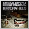 Alle Infos zu Hearts of Iron 3 (PC)