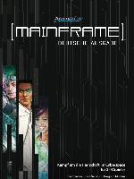 Alle Infos zu Android: Mainframe (Spielkultur)