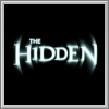 Alle Infos zu The Hidden (3DS)