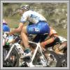 Alle Infos zu Le Tour de France 2011: Der offizielle Radsport Manager (PC)