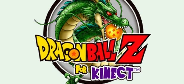 DragonBall Z für Kinect (Prügeln & Kämpfen) von Namco Bandai