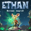 Alle Infos zu Ethan: Meteor Hunter (Mac,PC,PlayStation3,XboxOne)