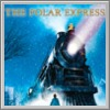 Alle Infos zu Der Polarexpress (GameCube,PC,PlayStation2)