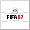 Alle Infos zu FIFA 07 (360,GameCube,GBA,NDS,PC,PlayStation2,PSP,XBox)