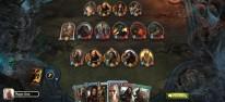The Lord of the Rings: Adventure Card Game: Entwicklerstudio schließt seine Pforten