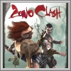 Alle Infos zu Zeno Clash (360,PC)