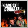 Erfolge zu Alarm für Cobra 11: Burning Wheels
