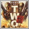 Alle Infos zu Army of Two: The 40th Day (360,PlayStation3,PSP)