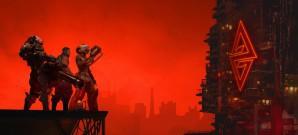 Der Diablo-Cyberpunk-Shooter