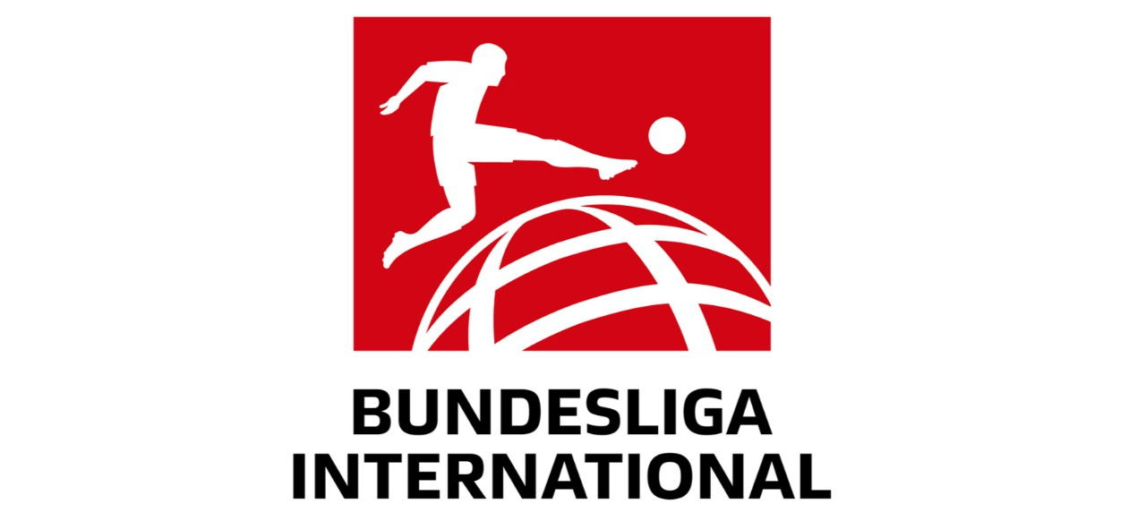 Deutsche Fußball Liga (Unternehmen) von Deutsche Fußball Liga