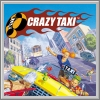 Alle Infos zu Crazy Taxi (360,Android,Dreamcast,GameCube,PC,PlayStation3)