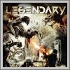 Alle Infos zu Legendary (360,PC,PlayStation3)