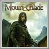 Alle Infos zu Mount & Blade (PC)
