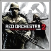 Alle Infos zu Red Orchestra 2: Heroes of Stalingrad (PC)