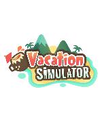 Alle Infos zu Vacation Simulator (HTCVive,OculusQuest,OculusRift,PlayStationVR,VirtualReality)