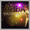 Alle Infos zu ABBA: You Can Dance (Wii)