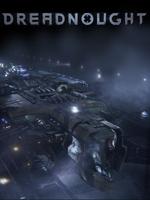 Alle Infos zu Dreadnought (PlayStation4)