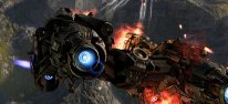 Dreadnought: PS4-Version jetzt mit benutzerdefinierten Partien