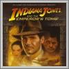 Alle Infos zu Indiana Jones und die Legende der Kaisergruft (PC,PlayStation2,XBox)