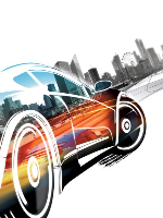 Guides zu Burnout Paradise
