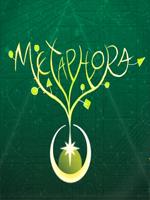 Alle Infos zu Metaphora (PC)