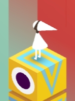 Alle Infos zu Monument Valley (Android,iPad)