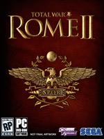 Alle Infos zu Total War: Rome 2 (Mac,PC)