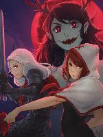 Alle Infos zu Momodora: Reverie Under The Moonlight (PC,PlayStation4,XboxOne)