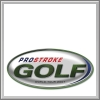 Alle Infos zu ProStroke Golf: World Tour 2007 (PC,PlayStation2,PSP,XBox)