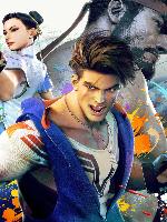 Alle Infos zu Street Fighter 6 (PC,PlayStation5)