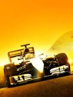 Alle Infos zu F1 2014 (360,PC,PlayStation3)