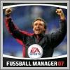 Alle Infos zu Fussball Manager 07 (PC)