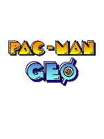 Alle Infos zu Pac-Man Geo (Android,iPad,iPhone)
