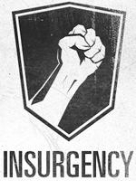 Alle Infos zu Insurgency (PC)