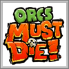 Alle Infos zu Orcs Must Die! (360,PC,PlayStation3)