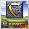 Alle Infos zu Carcassonne (Xbox 360) (360)