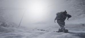 Survival-Abenteuer mit Soulsflair