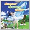 Alle Infos zu Pangya! - Golf with Style (Wii)
