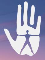 Alle Infos zu Humankind (PC)