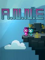 Alle Infos zu A.N.N.E (PC,Wii_U)