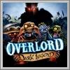 Alle Infos zu Overlord: Dark Legend (Wii)