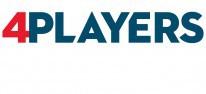 4Players: Startseite: Neue Filteroptionen für Berichte online