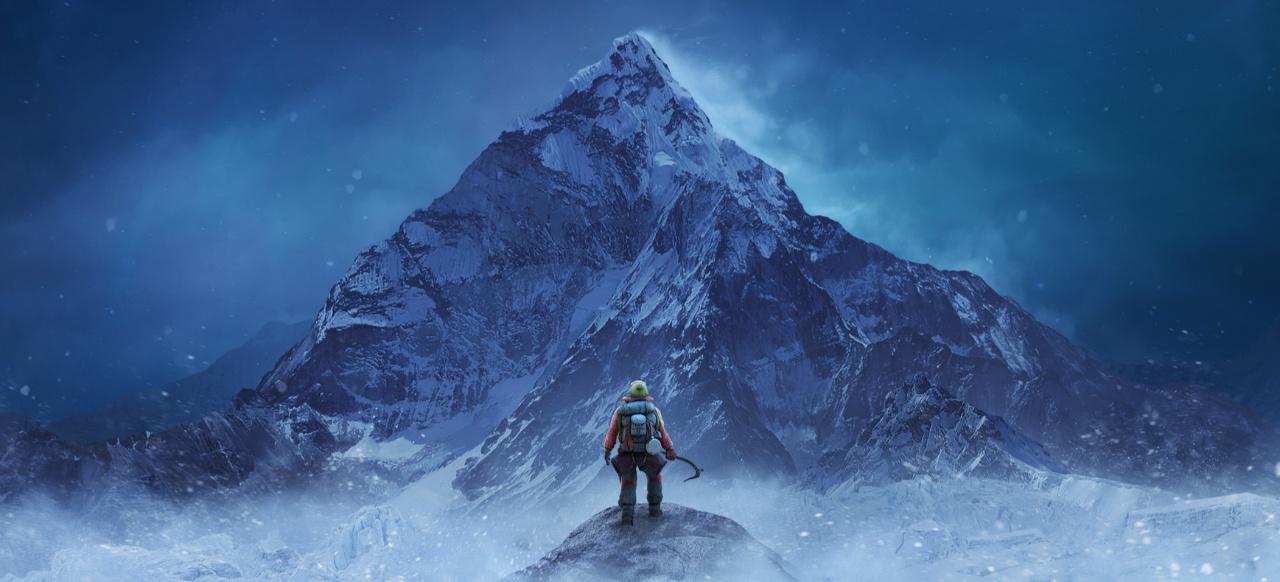 Insurmountable (Adventure) von ByteRockers' Games