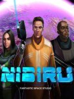 Alle Infos zu Nibiru (PC)